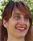 Christine Olbrechts