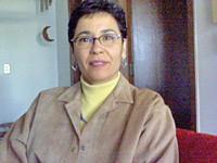 Theomaria F Alves